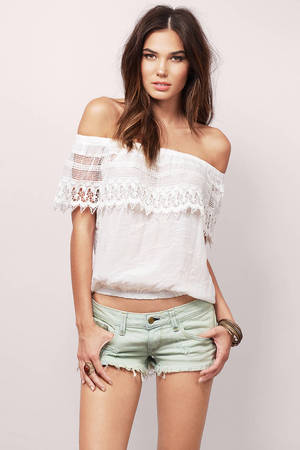 ivory-carrie-crochet-top